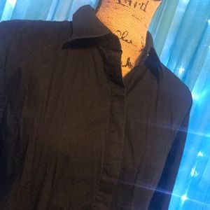 ✨ Ralph Lauren Button Down Shirt ✨